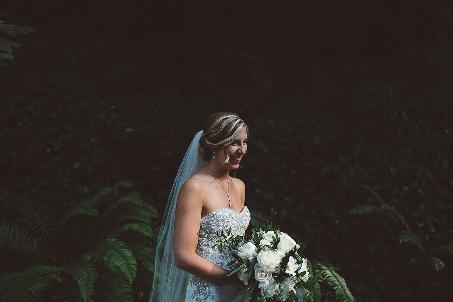 Left-Bank-Annex-Wedding-Photos-102.jpg