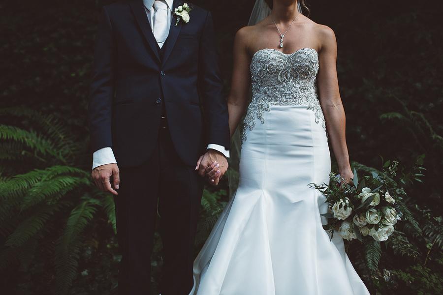 Left-Bank-Annex-Wedding-Photos-101.jpg