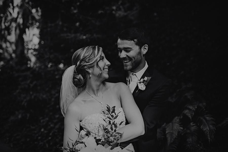 Left-Bank-Annex-Wedding-Photos-103.jpg