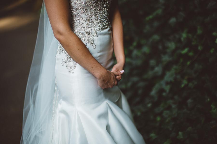 Left-Bank-Annex-Wedding-Photos-105.jpg