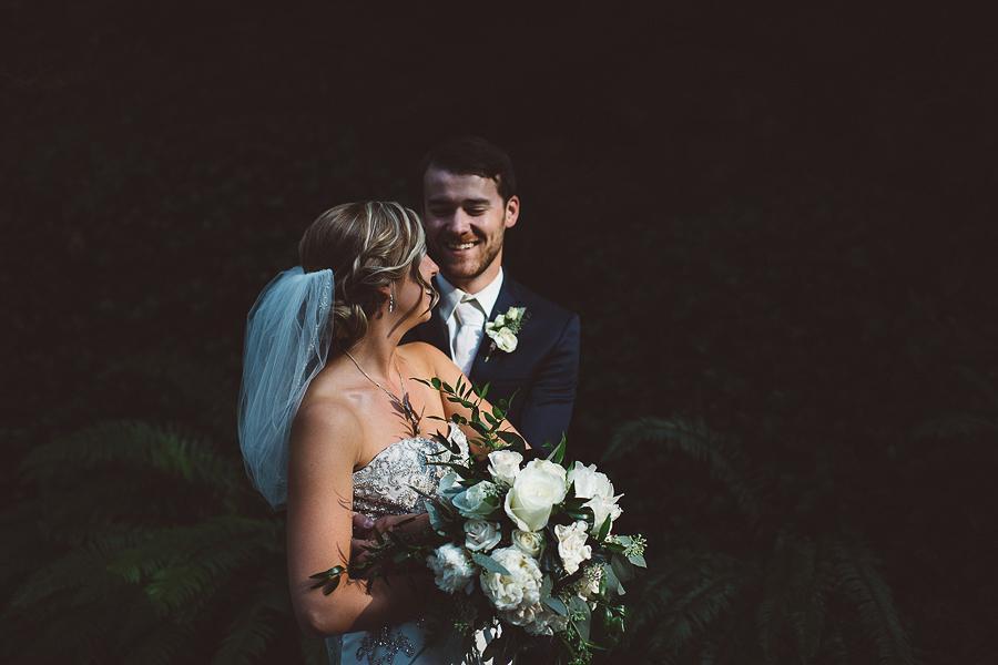 Left-Bank-Annex-Wedding-Photos-104.jpg