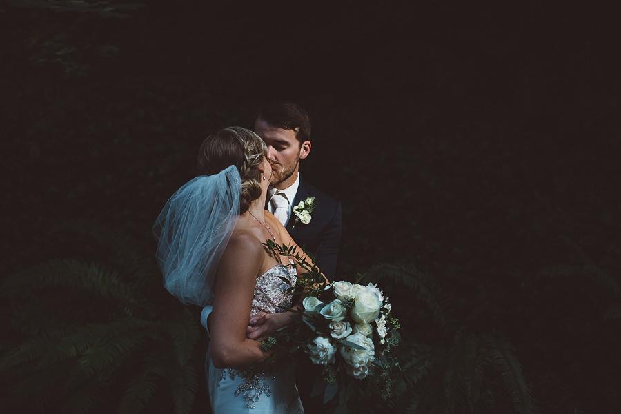 Left-Bank-Annex-Wedding-Photos-107.jpg