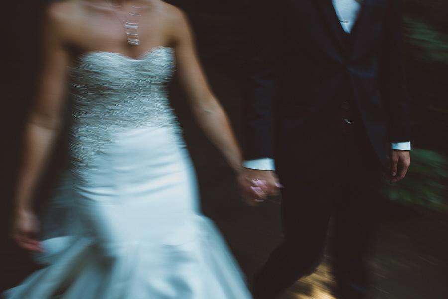 Left-Bank-Annex-Wedding-Photos-108.jpg