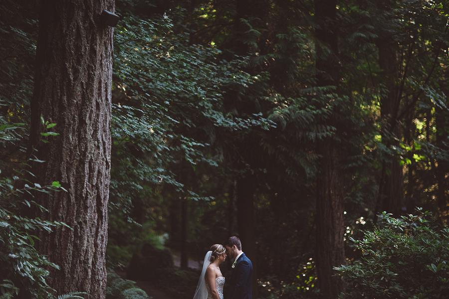 Left-Bank-Annex-Wedding-Photos-106.jpg