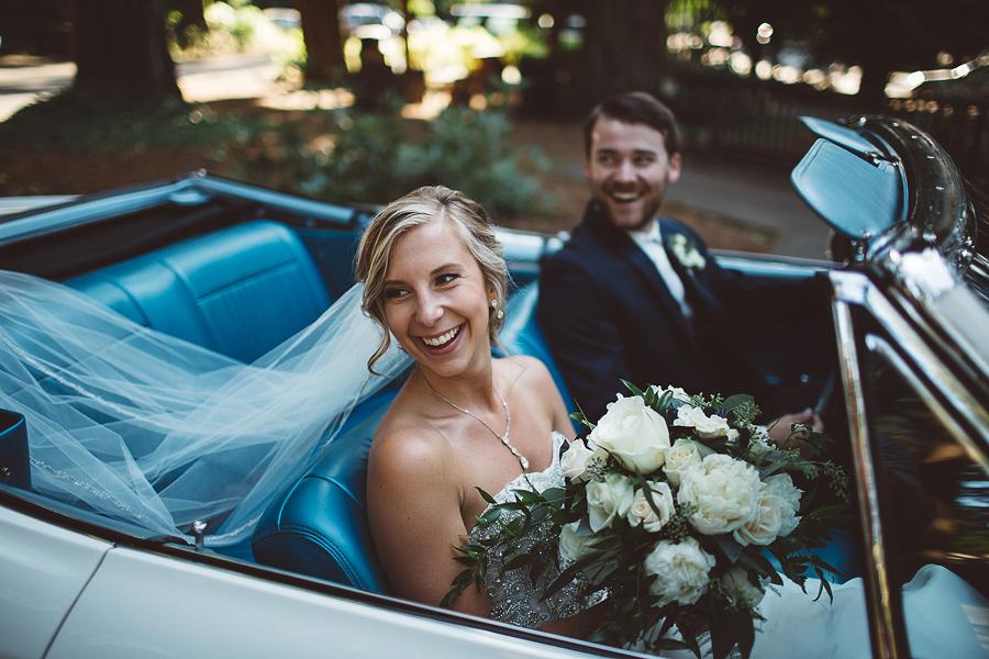 Left-Bank-Annex-Wedding-Photos-111.jpg