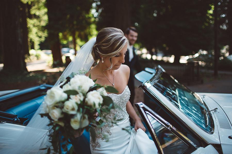 Left-Bank-Annex-Wedding-Photos-110.jpg