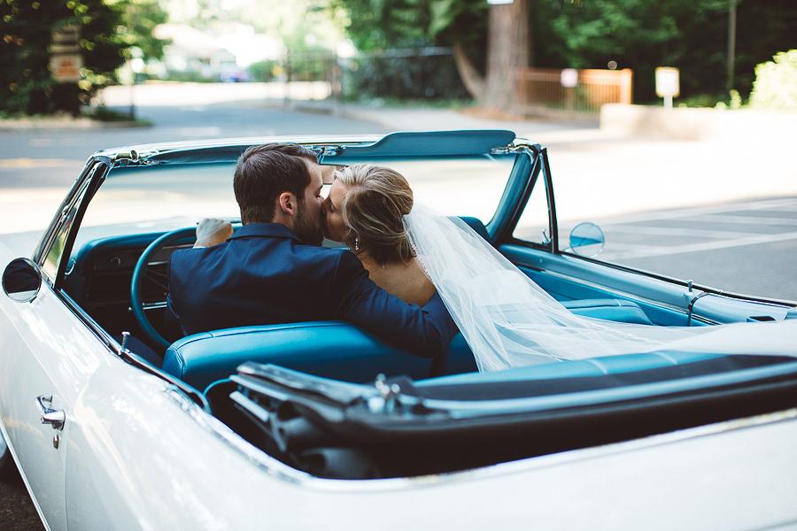 Left-Bank-Annex-Wedding-Photos-112.jpg