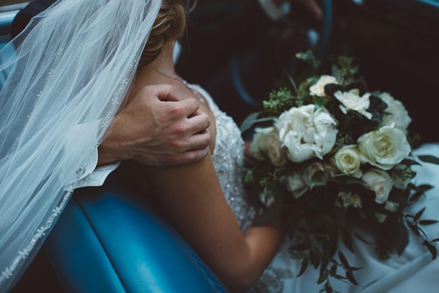 Left-Bank-Annex-Wedding-Photos-113.jpg