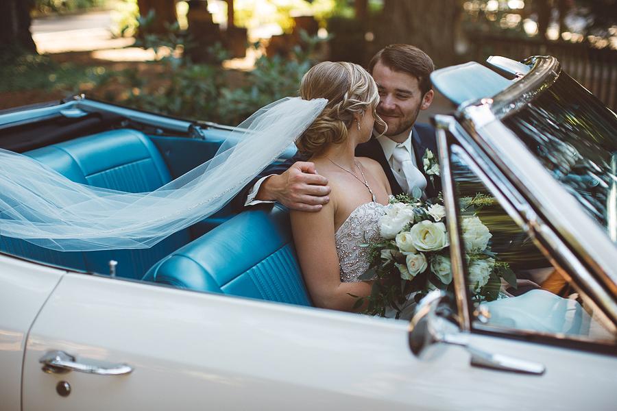 Left-Bank-Annex-Wedding-Photos-117.jpg