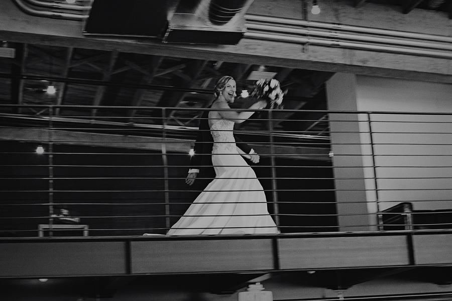 Left-Bank-Annex-Wedding-Photos-120.jpg