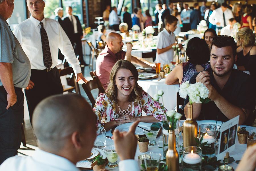 Left-Bank-Annex-Wedding-Photos-122.jpg