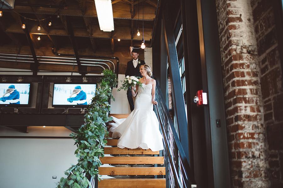 Left-Bank-Annex-Wedding-Photos-121.jpg