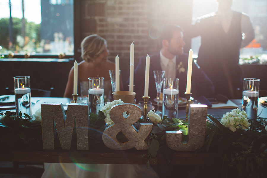 Left-Bank-Annex-Wedding-Photos-124.jpg