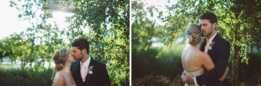 Left-Bank-Annex-Wedding-Photos-128.jpg