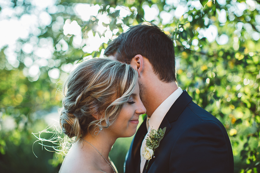 Left-Bank-Annex-Wedding-Photos-131.jpg