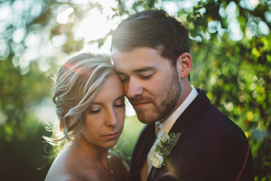 Left-Bank-Annex-Wedding-Photos-132.jpg