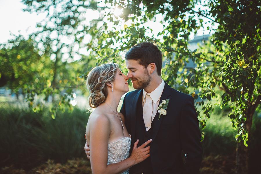 Left-Bank-Annex-Wedding-Photos-130.jpg