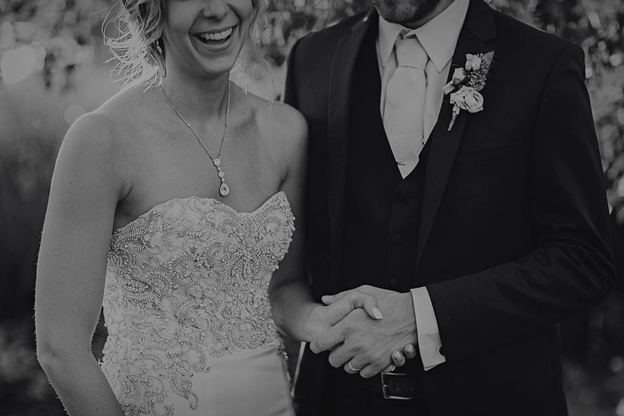 Left-Bank-Annex-Wedding-Photos-134.jpg