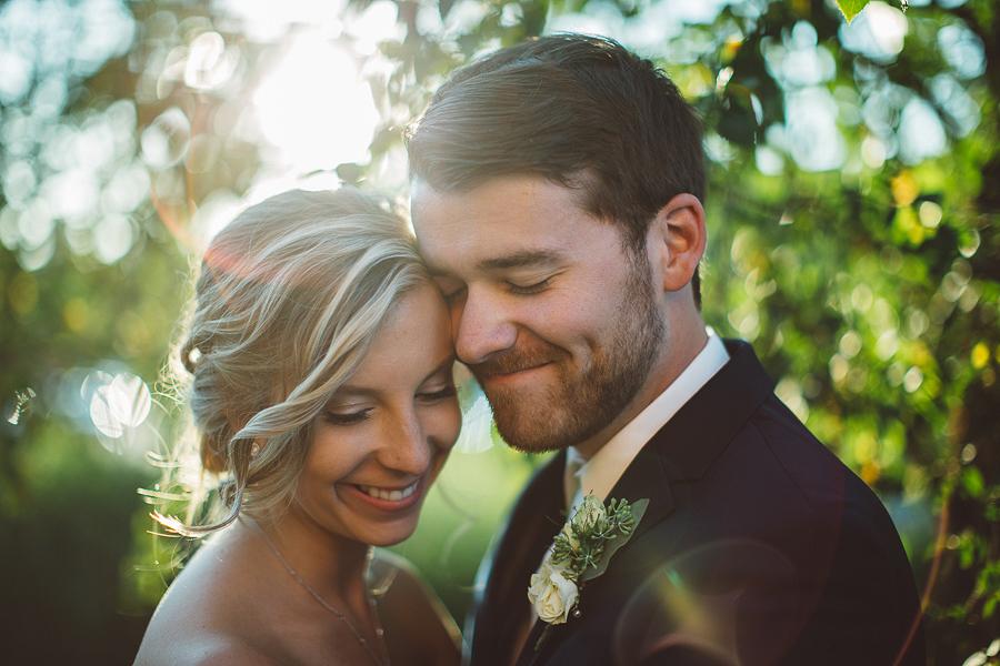 Left-Bank-Annex-Wedding-Photos-133.jpg
