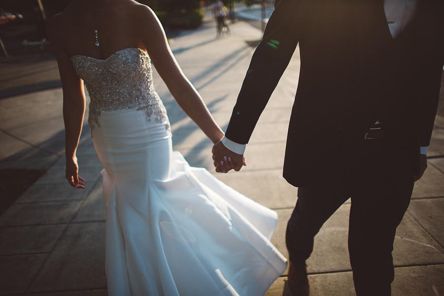 Left-Bank-Annex-Wedding-Photos-136.jpg