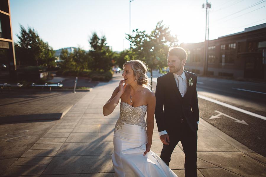 Left-Bank-Annex-Wedding-Photos-135.jpg