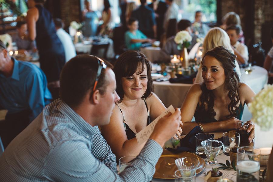 Left-Bank-Annex-Wedding-Photos-142.jpg