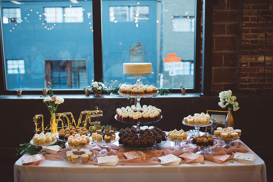 Left-Bank-Annex-Wedding-Photos-149.jpg