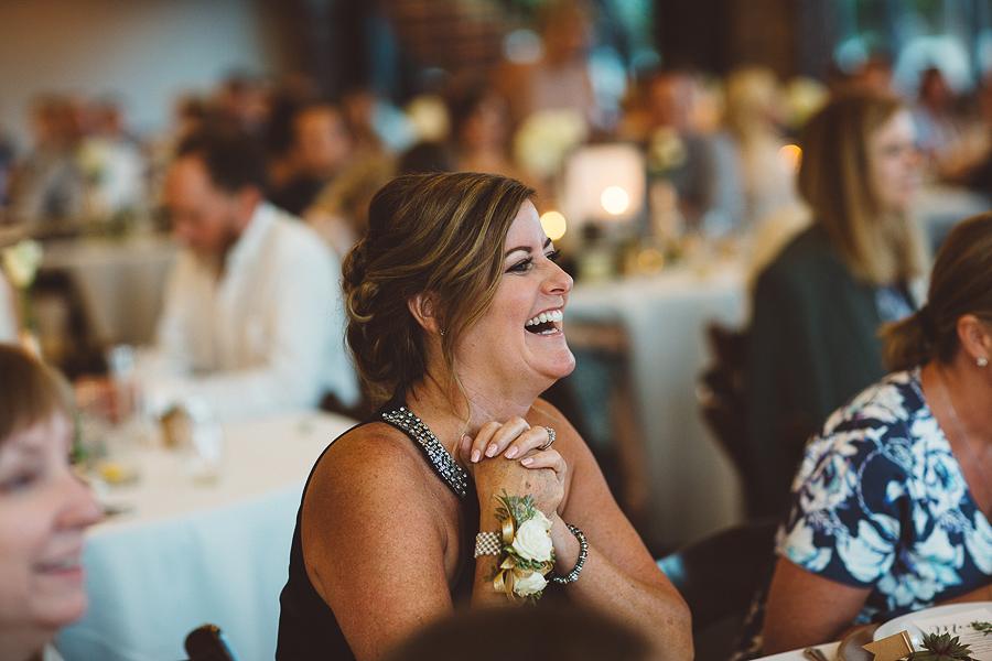Left-Bank-Annex-Wedding-Photos-150.jpg