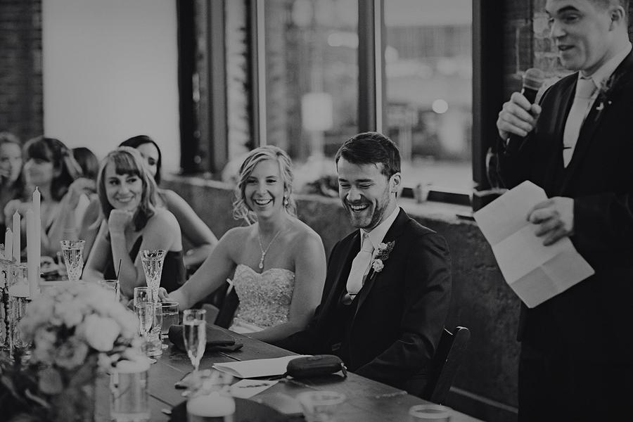 Left-Bank-Annex-Wedding-Photos-153.jpg