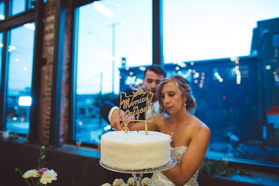 Left-Bank-Annex-Wedding-Photos-157.jpg
