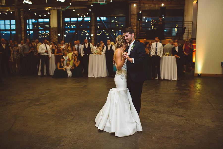 Left-Bank-Annex-Wedding-Photos-162.jpg