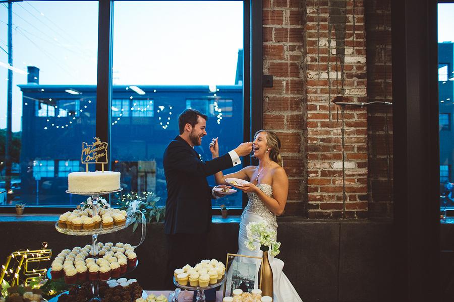 Left-Bank-Annex-Wedding-Photos-161.jpg
