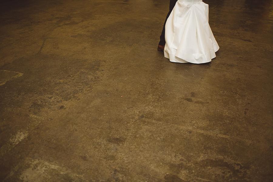 Left-Bank-Annex-Wedding-Photos-164.jpg