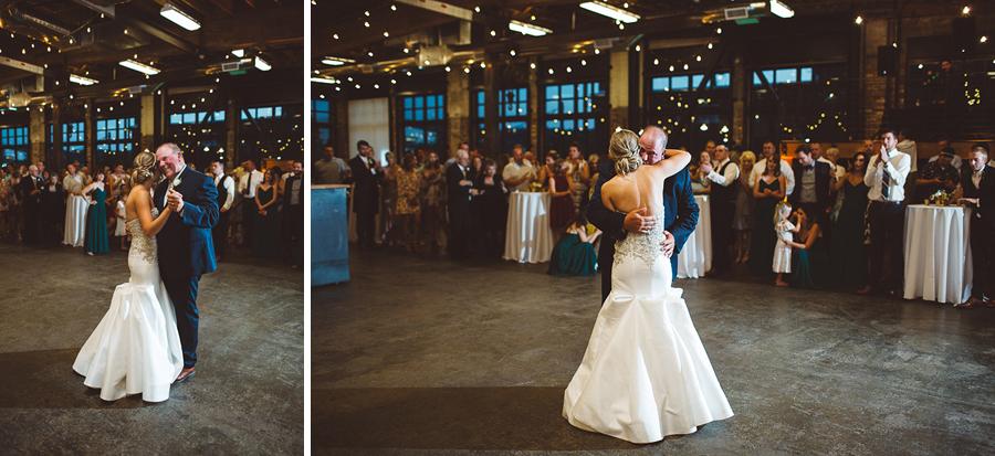 Left-Bank-Annex-Wedding-Photos-165.jpg