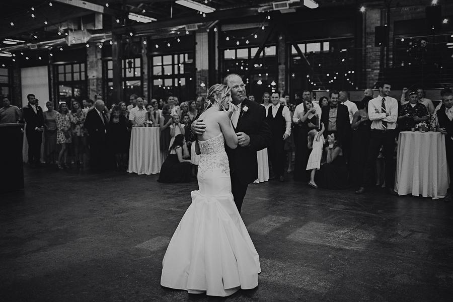 Left-Bank-Annex-Wedding-Photos-167.jpg