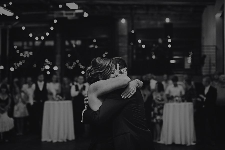 Left-Bank-Annex-Wedding-Photos-170.jpg