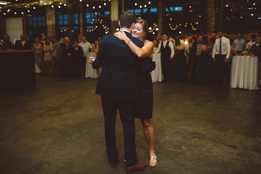 Left-Bank-Annex-Wedding-Photos-169.jpg