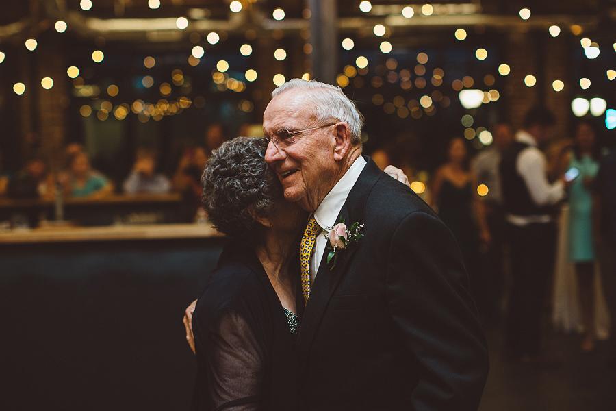 Left-Bank-Annex-Wedding-Photos-172.jpg