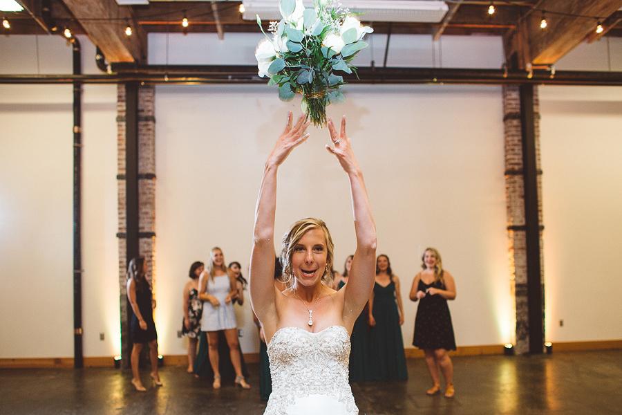 Left-Bank-Annex-Wedding-Photos-176.jpg