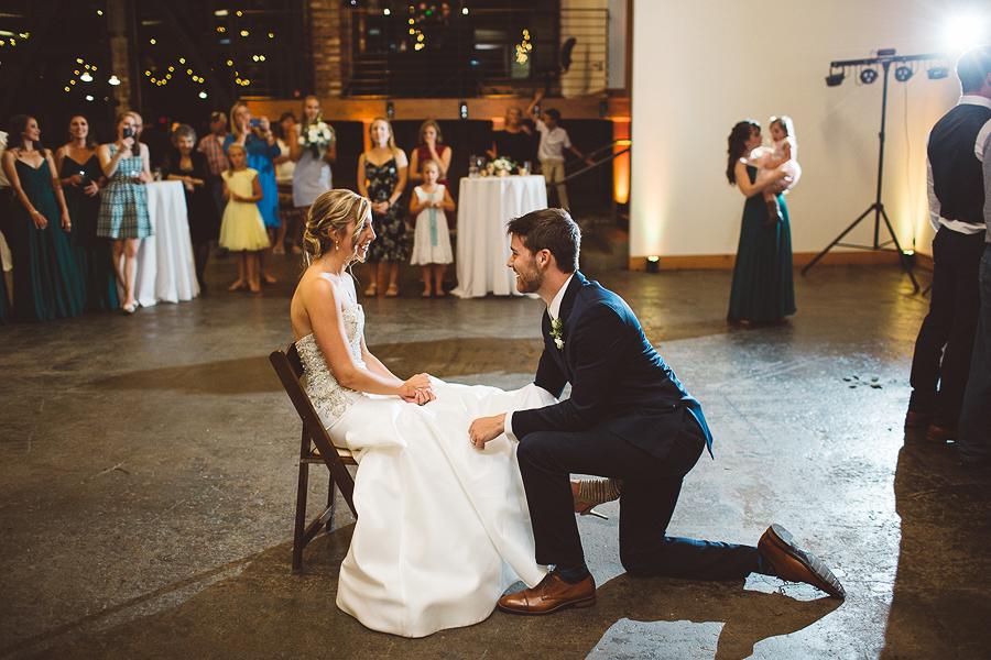 Left-Bank-Annex-Wedding-Photos-178.jpg