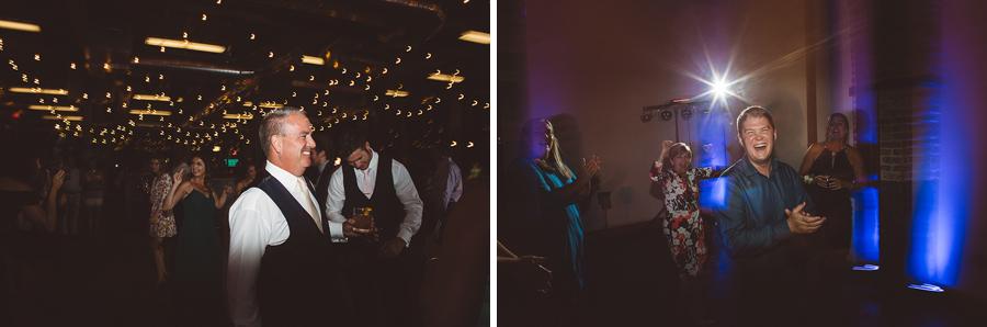 Left-Bank-Annex-Wedding-Photos-182.jpg