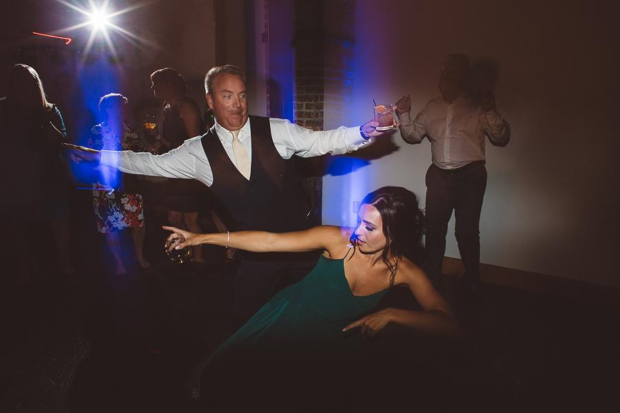 Left-Bank-Annex-Wedding-Photos-184.jpg