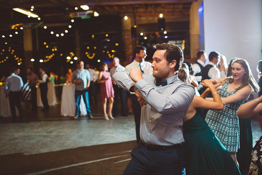 Left-Bank-Annex-Wedding-Photos-186.jpg
