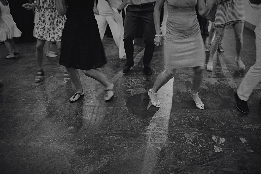 Left-Bank-Annex-Wedding-Photos-188.jpg