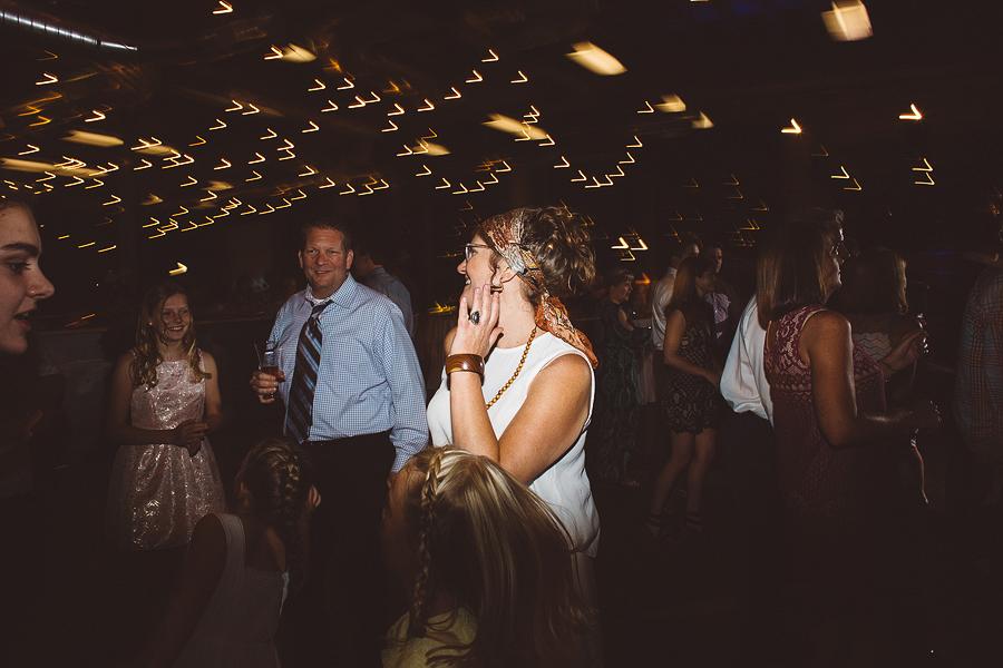 Left-Bank-Annex-Wedding-Photos-192.jpg