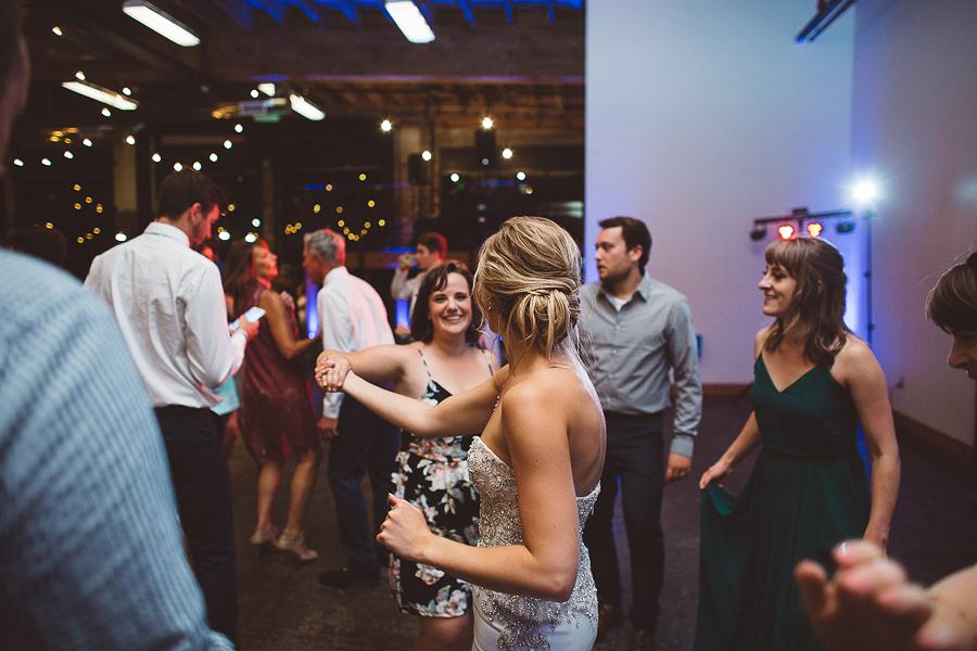 Left-Bank-Annex-Wedding-Photos-196.jpg
