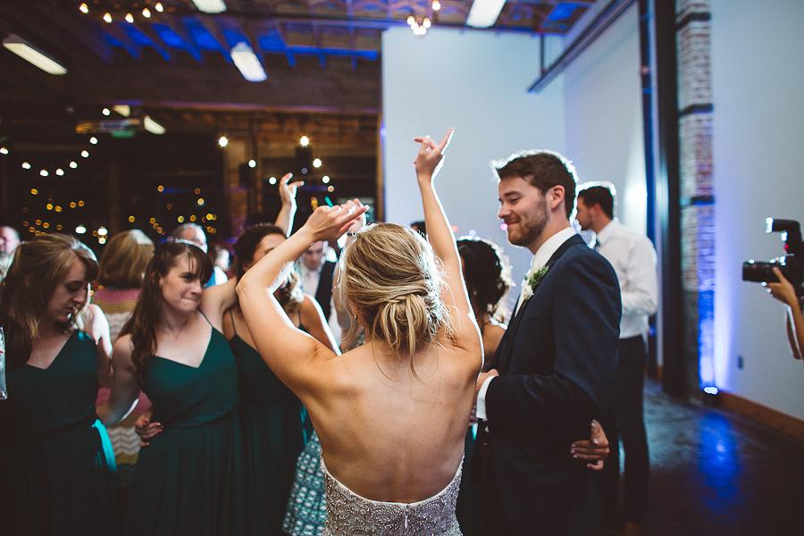 Left-Bank-Annex-Wedding-Photos-200.jpg
