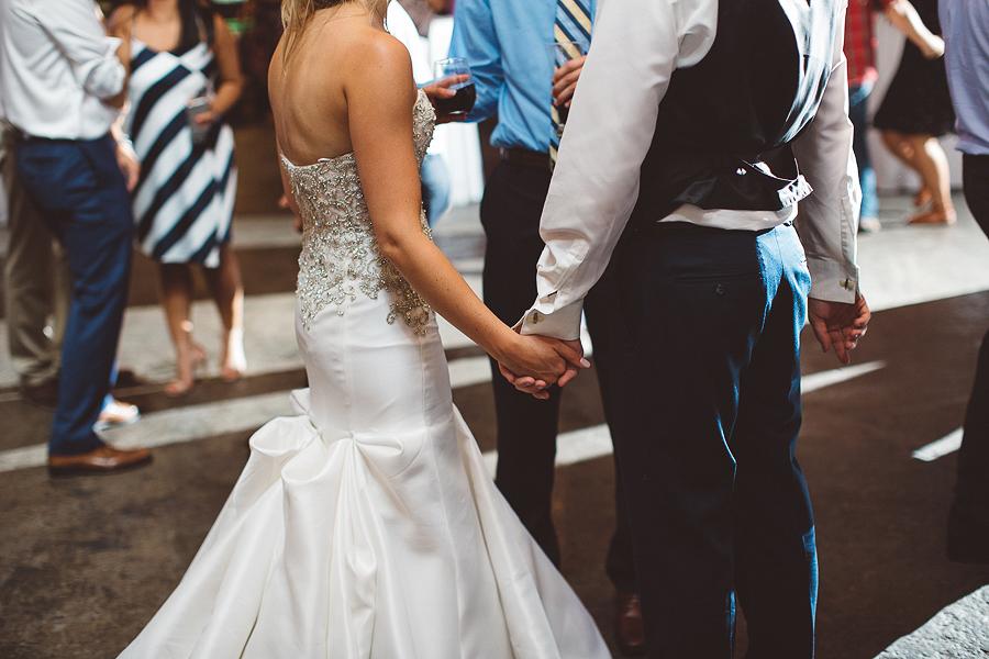 Left-Bank-Annex-Wedding-Photos-203.jpg