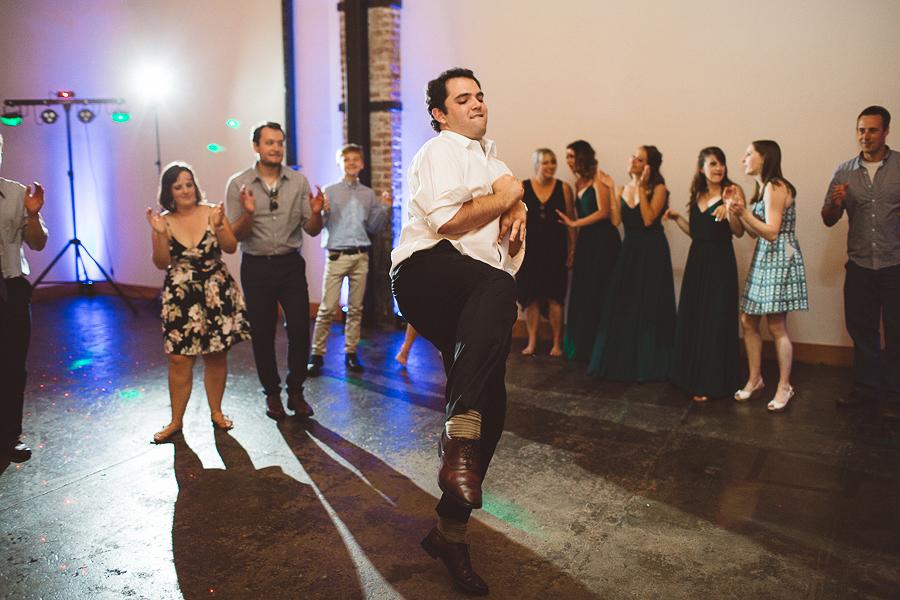 Left-Bank-Annex-Wedding-Photos-206.jpg