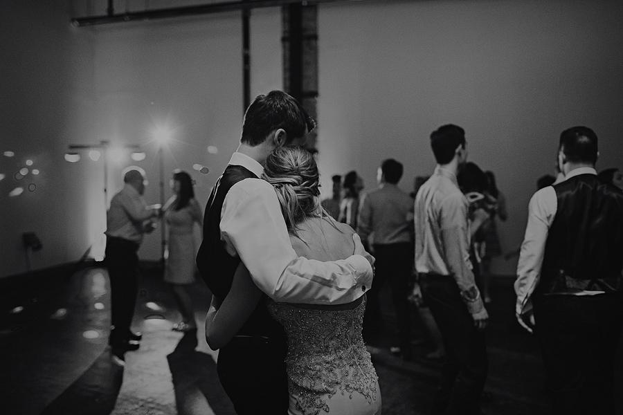 Left-Bank-Annex-Wedding-Photos-209.jpg